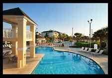 2br July 4th week@ Sheraton Broadway Plantation Myrtle Beach 6/29-7/6/19 Sleep 8