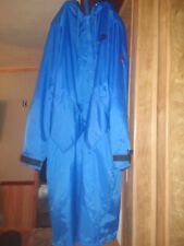 Scuba Dive Gear jacket in Perfect Condition Size Large