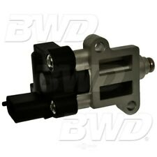 Fuel Injection Idle Air Control Valve BWD 50599