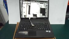 Samsung NP-P560 Working BA92-05290B Motherboard Laptop Spares intel