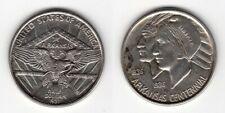 USA   Half Dollar 1937   Arkansas Centennial