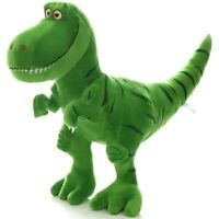 Giant Dinosaur Stuffed Plush Animal Toy Soft T-Rex Gift for Kids (16-39″)