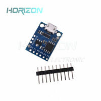 5pcs Digispark Kickstarter Attiny85 USB Development Board for Arduino BEST