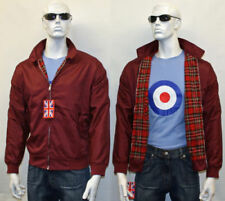 Abrigos y chaquetas de hombre de piel talla XXL