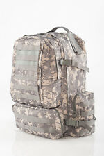 Us army assault Pack marines mochila bolso de combate pack bolsa at Digital camo, 4