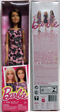 BARBIE NEW STYLE  #DGX58  MATTEL NEW DOLL PUPPE POP DOCKA MUNECO NIB