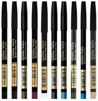 Max Factor Kohl Eyeliner Pencil Various