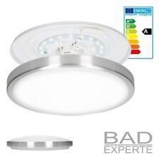 LED Deckenlampe Deckenleuchte Lampe Wandlampe Küchenlampe Panel 12W neutralweiß