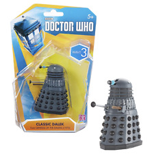 New Doctor Who Classic Dalek Figure Genesis Of The Daleks (1975) Official