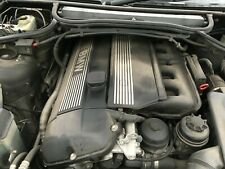 BMW E46 3 Series 01-05 320i 2.2 6 Cylinder Petrol Engine M54B22 226S1 151K