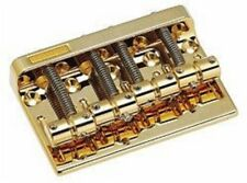 GOTOH (GIAPPONE) 201 Bass Bridge Gold 201b-4