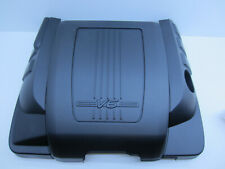 ENGINE COVER FOR HOLDEN COMMODORE VE SV6 SERIES 1 AND VE V6 SERIES 2 MODELS