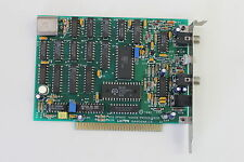 ANTEX VP600 ISA VOICE PROCESSOR ADAPTER