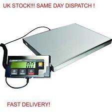 Jship Numérique 150 Kg 332 LB (environ 150.59 kg) Colis Parcel Postal Weighting Scales échelle industrielle