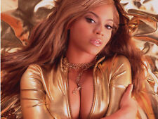 BEYONCE KNOWLES SEXY POSE POSTER SASHA FIERCE