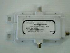 California Amplifier 150318 DBS Subscriber Unit