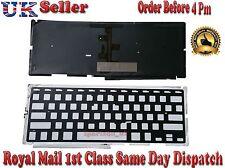 """Apple MacBook Pro A1286 15""""UK/ US Keyboard Backlight Backlit Only (Refurbished)"""
