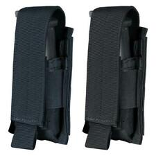 Condor Single Pistol Mag Pouch - MA32