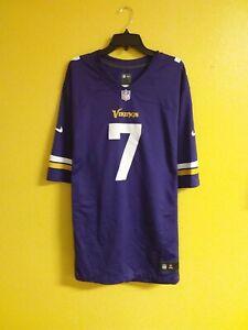 Christian Ponder NFL Jerseys for sale | eBay