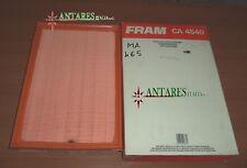 FILTRO ARIA FRAM CA4540 VOLVO 740-760-940-960-S90-V90