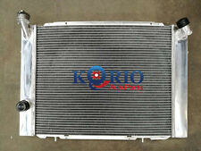 Alloy Radiator HOLDEN COMMODORE VB VC VH VK 4.2L 5.0L V8 308 & 253 78-86 MT