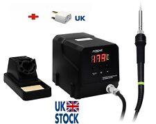Station de soudage ZD8936, ZD-8936 - 48 W 160 - 480 St. C Xtreme HQ < UK Stock >