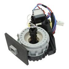 Maquina Moler Kpl. con Arandela para Bosch Vero-Modelle & Montaje Nuevo