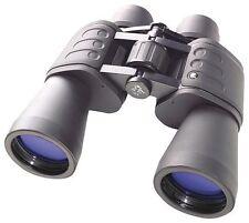 Bresser Hunter 16X50 Binoculars