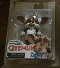 Neca Daffy Gizmo