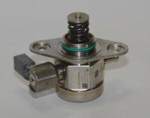 Injection Pump Mercedes W204 C180 CGI 1,6 115 Kw M274 High-Pressure A2740700501