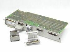 Siemens 6SN1118-0DG21-0AA0 Simodrive 6SN1 118-0DG21-0AA0 V: E