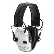 HOWARD LEIGHT IMPACT SPORT electrónica de protección para los oídos, Apline-R-02528
