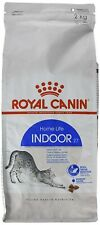 Indian Royal Canin Adult Complete Indoor Cat Food , Cat Meal, Pet Food, 2 kg
