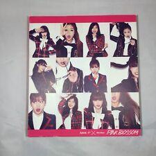 "Apink ""PINK BLOSSOM"" 4th Mini Album Kpop"