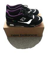 New balance 1500 Talla 11.5 Prisma