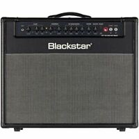 Blackstar HT Club 40 MKII Combo Amplifier