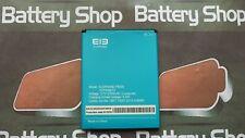 Elephone P6000 2700mAh  Original Battery UK/EU Stock