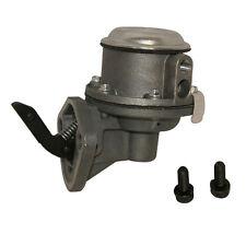 GMB 530-8410 New Mechanical Fuel Pump