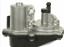 OEM R56001 NEW Intake Manifold Actuator AUDI,VOLKSWAGEN (2005-2010)