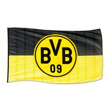 Borussia Dortmund - Hissfahne (250 x 150 cm)