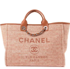 Chanel Women S Handbags For Ebay