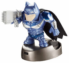 "Mattel Apptivity - Dark Knight Rises -2"" Figure Emp Assault Collectable Figure"