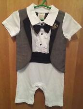 Taufanzug Junge...festliche Kleidung...Hochzeit....Geburtstag gr. 80