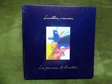 LEVALLOIS Mémoires, Les Pionniers de l'Aviation 1993 - Hauts-de-Seine