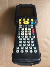 Teklogix 7035 Handheld Computer