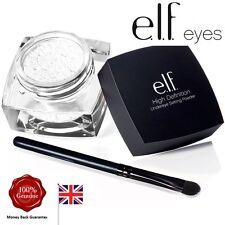 E.L.F. ELF Cosmetics  Undereye Setting Powder, High Definition  Sheer