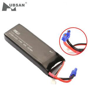 HUBSAN Cargador de Equilibrio para H501S H501A