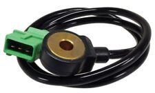 MK2 Golf Knock Sensor, MK2 Golf GTi 8V / 16V, 740mm, Verde, controllare le dimensioni