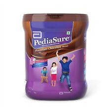 Pediasure 1 Kg Complete Nutrition for Children