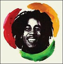 BOB MARLEY & THE WAILERS - AFRICA UNITE : THE SINGLES COLLECTION CD *NEW*